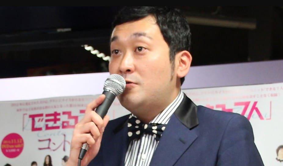 競艇 予想 芸能人 グランジ 佐藤大