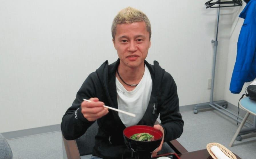 競艇 予想 平成ノブシコブシ 徳井